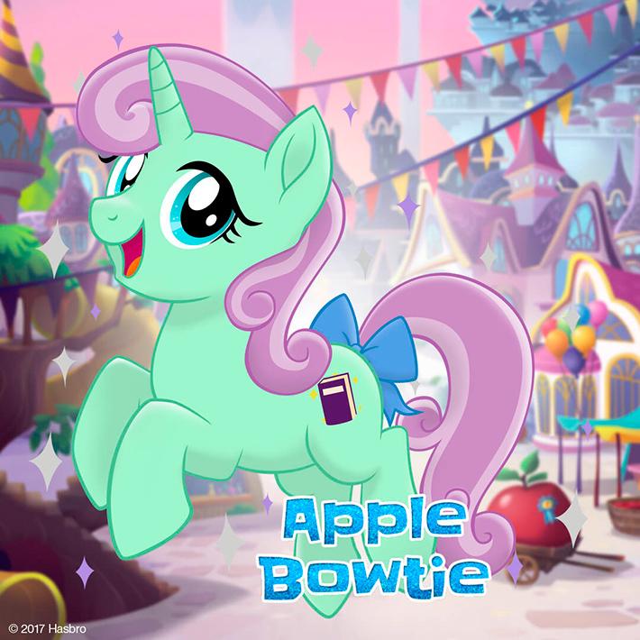 No cinema   My Little Pony - O Filme: 5 motivos para assistir