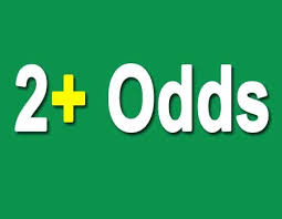 Sure 2 Odds Predictions For August 4