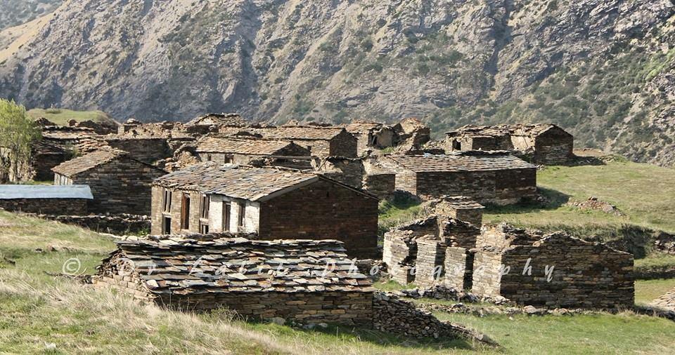 Image result for migration in uttarakhand