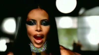 Aaliyah r&b plane crash