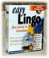 تحميل برنامج easy lingo كامل
