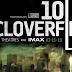 """Rua Cloverfield, 10"" - Trailer oficial"