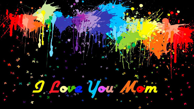 Top Happy Mother's Day Quotes SMS Sayings Messages 2017