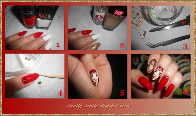 http://snaily-nails.blogspot.com/2016/10/japonskie-marzenie.html