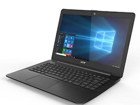 Senarai Laptop Gaming Murah