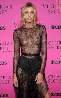 Stella-Maxwell-804+%7E+SexyCelebs.in+Exclusive.jpg