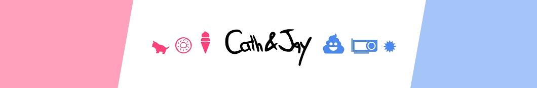 la chaîne vlog de cath & jay