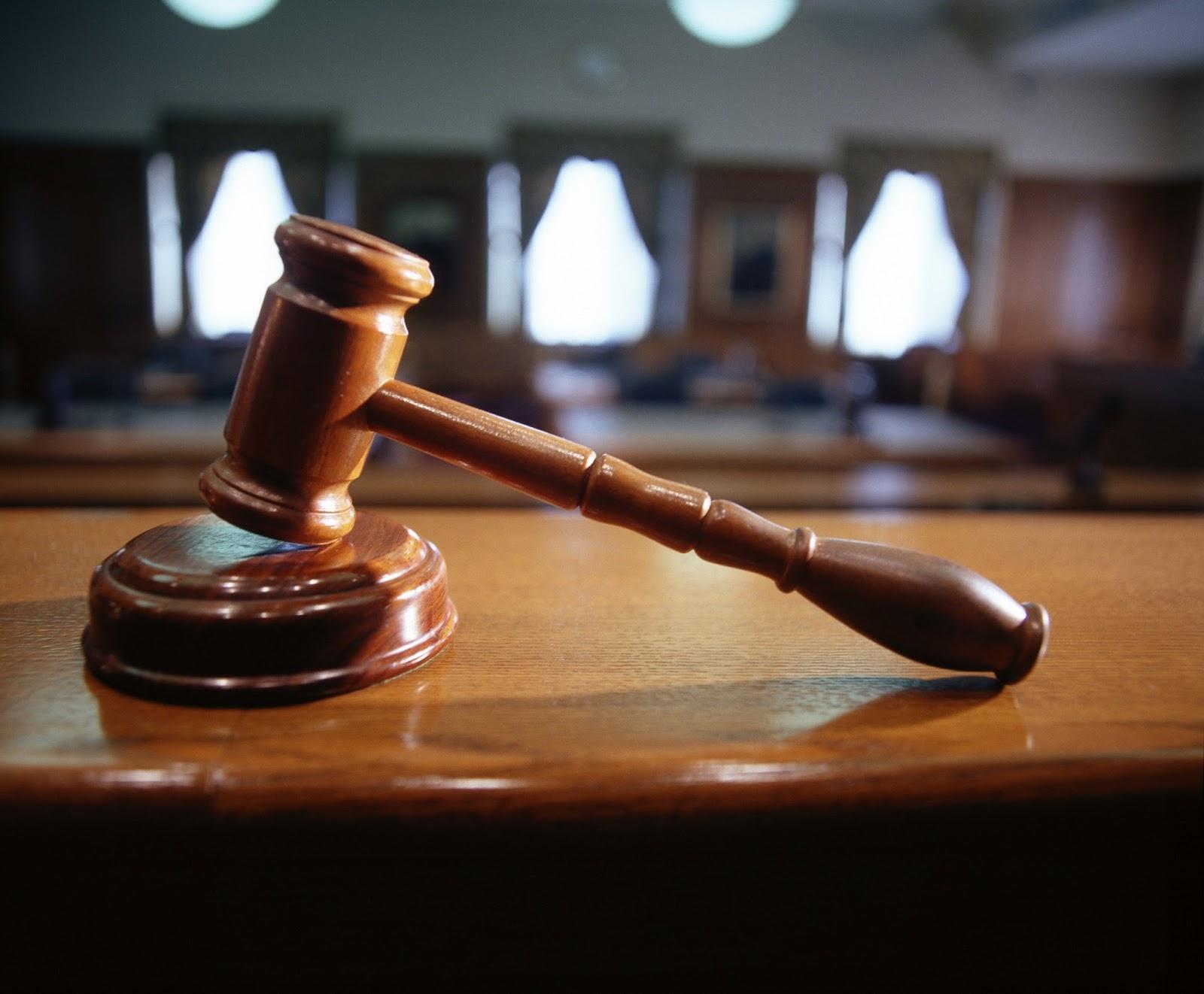 12 έτη κάθειρξη για απόπειρα ανθρωποκτονίας στην Καλάνδρα Χαλκιδικής