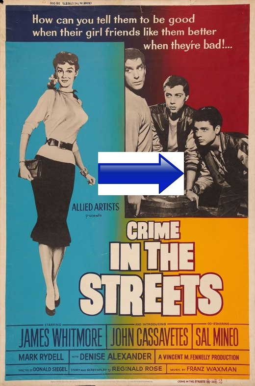 http://salmineofilmography.blogspot.com.es/2016/01/crime-in-streets-1956.html