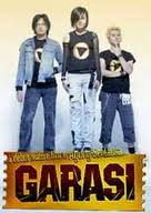 Garasi Mp3 Download : garasi, download, Garasi, Chayrud, Raider, Bloger