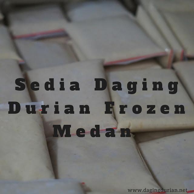 pabrik-daging-durian-medan-frozen-di-purwakarta