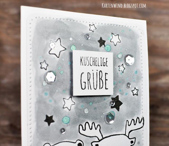 http://kartenwind.blogspot.com/2016/09/kuschelige-grue-von-lasse-peer.html