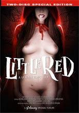 Little red: a lesbian fairy tale xXx (2016)