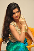 akshitha latest sizzling photos gallery-thumbnail-18