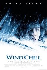 wind chill,暴風驚魂夜,暴風夜驚魂,陰風鬼影