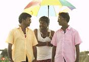 Nethra Movie stills-thumbnail-1
