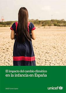 www.unicef.es