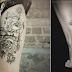 Tattoo Artist: Diana  Severinenko