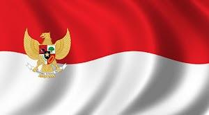 Sejarah Lahirnya Bahasa Indonesia