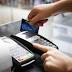 Μονοπρόσωπες «εταιρείες του ενός ευρώ» με «αυτοφωράκηδες» για ιδιοκτήτες