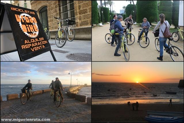 Cádiz-viajes-rutas