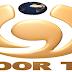 Noor TV Live Streaming
