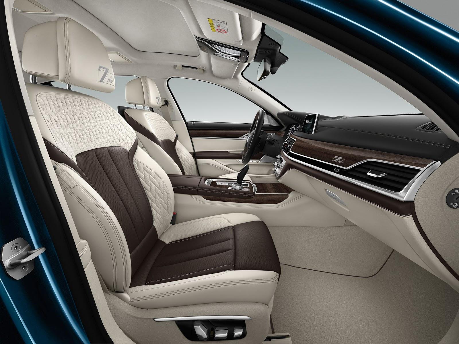 BMW-7-Series-40-Jahre-9