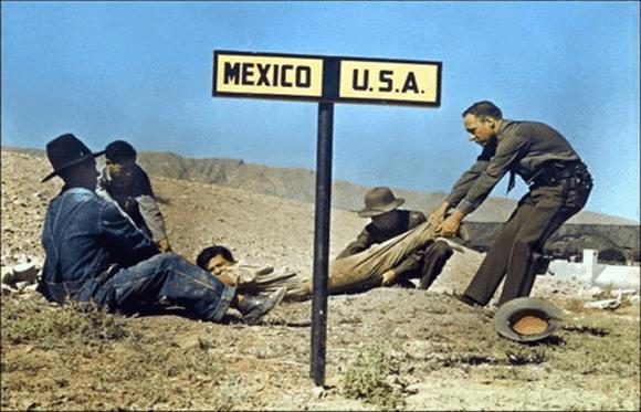 2017-Fronteira-EUA-com-México