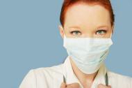 Pelatihan-perawat