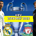 [Free/Watch]** CHAMPIONS LEAGUE FINAL Real Madrid vs Liverpool live stream HD 1080