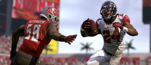 madden-nfl-17-gronk-ratings-reveal-trailer-images