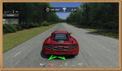Assetto Corsa Games for windows