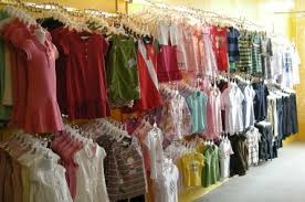 Grosir baju anak murah meriah