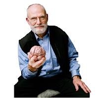 The Neurologist Oliver Sacks