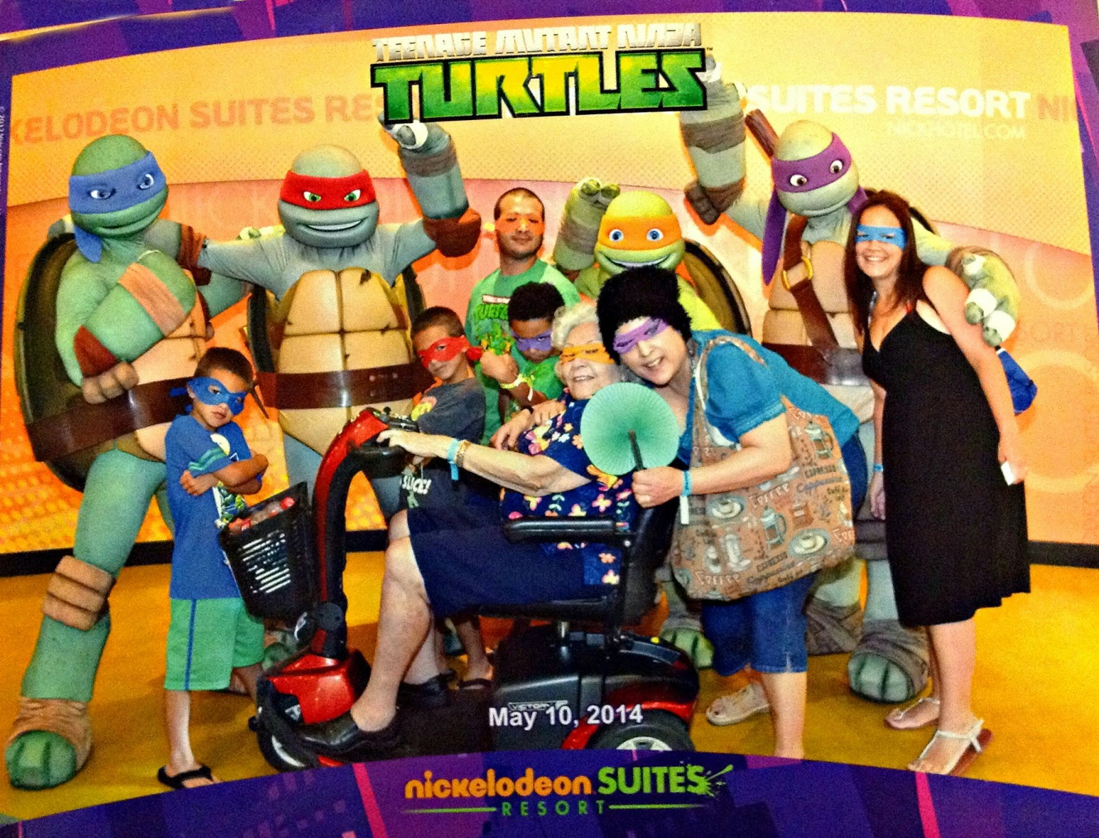 TMNT_NICKHOTEL_FAMILY_VACATION_INTERGENERATIONAL_ORLANDO