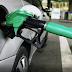 Στη Γαλλία τα κίτρινα γιλέκα έκαναν εξέγερση για τα ακριβά καύσιμα – Στην Ελλάδα είναι πιο τσουχτερές οι τιμές