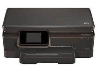 Image HP Photosmart 6510 B211a Printer