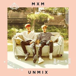 Lirik Lagu MXM (BRANDNEW BOYS) - SAVE THE REST Lyrics