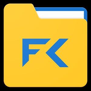 file commander premium apk download