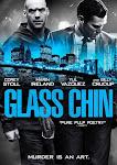 Vai Diễn Sát Nhân - Glass Chin