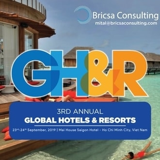 GLOBAL HOTEL & RESORT