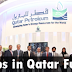 Jobs at Qatar Petroleum (QP) - Apply Now