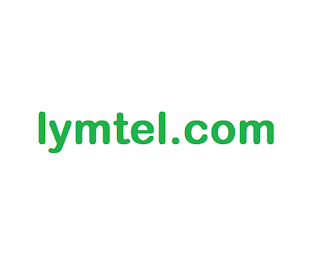 http://www.lymtel.com/