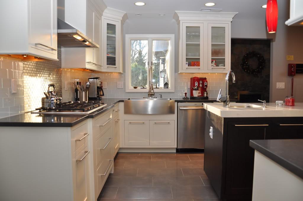 12x12 Kitchen Design Joy Studio Design Gallery Best Design