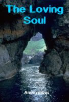 The Loving Soul (Free Ebook)