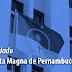 Terça-feira (06) de feriado em Pernambuco e Limoeiro seguindo no embalo