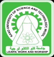 KUST, Wudil 2017/2018 Approved Academic Calendar