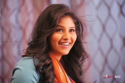 Anjali South Indian Actress High definition Desktop Wallpaper 001,Anjali HD Wallpaper