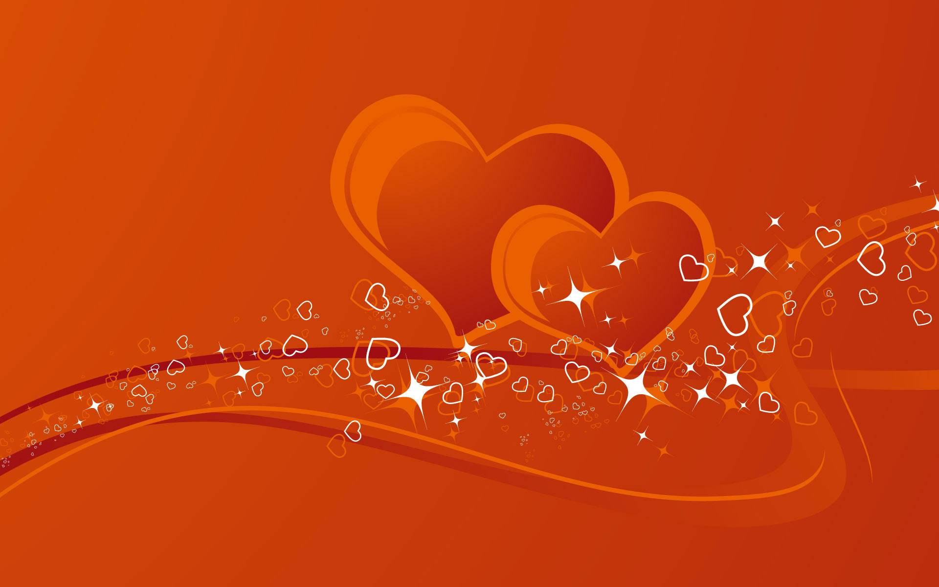 Beautiful Hearts Wallpapers