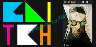 Download APK Editing Foto Free & Pro GLITCH || Terbaru Profesional Terkini